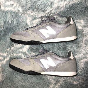 New Balance 402